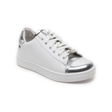 Coryn 2 Lace Up Shoes, ${color}