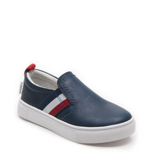 Offshore Slip-On Trainers