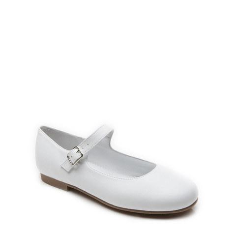 Mia Plain Mary Jane Shoes, ${color}