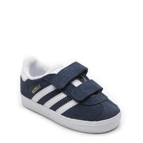 a8942001c0f0 Adidas Boys Trainer Velcro