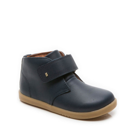 Desert Ankle Boots, ${color}
