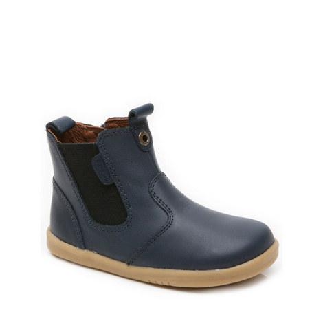 Jodphur Chelsea Boots, ${color}