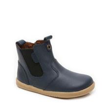 Jodphur Chelsea Boots