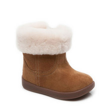 Ramona First Walker Boots
