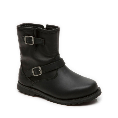 Harewell Girls Boot, ${color}