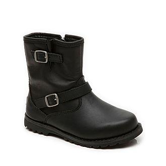 Harewell Girls Boot