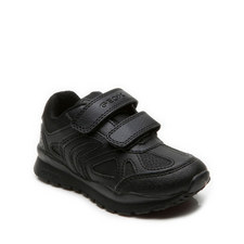 Boys Pavel Trainers