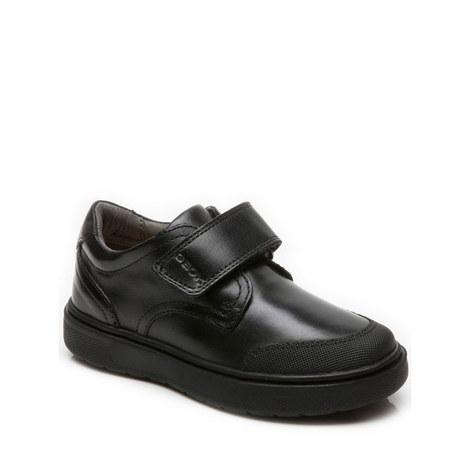 Jr. Riddock Boys Shoes, ${color}