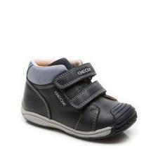 Toledo Ankle Boot