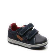 New Flick Baby Trainers