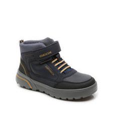 Junior Sweggen Snow Boots