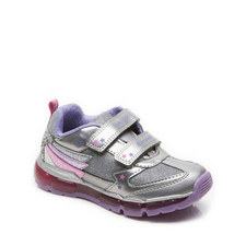 Andriod Light Trainers
