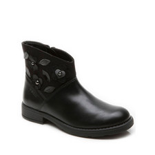 Sophia Ankle Boots
