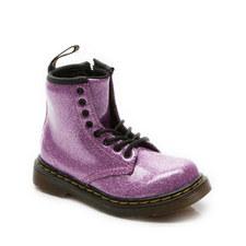 Glitter 1460 Boots
