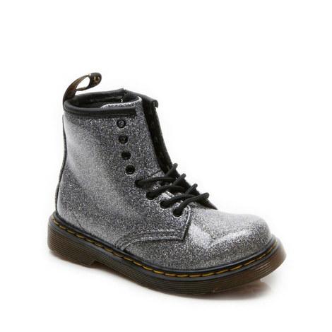 Glitter 1460 Boots, ${color}