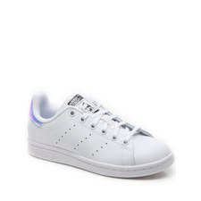Iridescent Stan Smith Trainers
