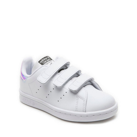 Stan Smith Iridescent Kid's Trainers, ${color}