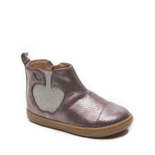 Bouba Apple 2 Boots
