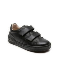 Antonio Two Strap Shoes