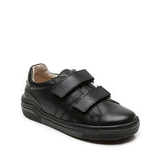 b1f74ad794dd6 Children's Shoes | Children's Shoes, Boots & Trainers | Brown Thomas