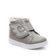 Girl 105 Trainers