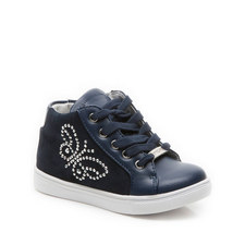 Butterfly Wings Trainers