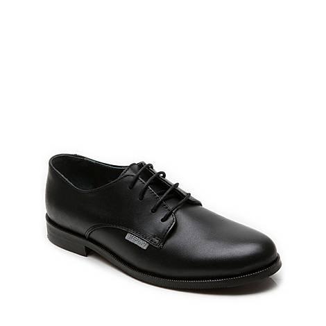 Larry Lace Up Shoes, ${color}