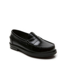 Pennie Slip On Loafers