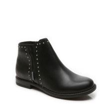 Carmela Stud Boots