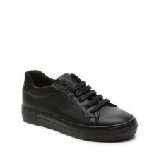 Oscar Lace Trainers