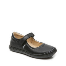 Joanna Bar Shoes