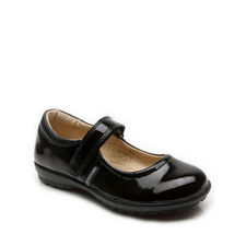 Marianne Mary Jane School Shoes