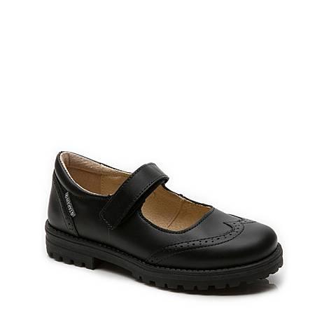 Christina Mary Jane Shoes, ${color}