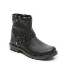 Mindy Studded Boots