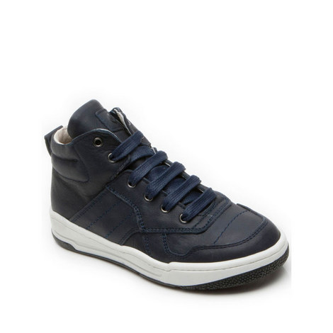 Mason High Top Trainers, ${color}