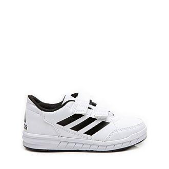 AltaSport Sneakers