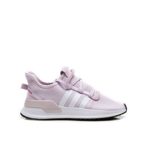 Upath Run Girls Trainers, ${color}