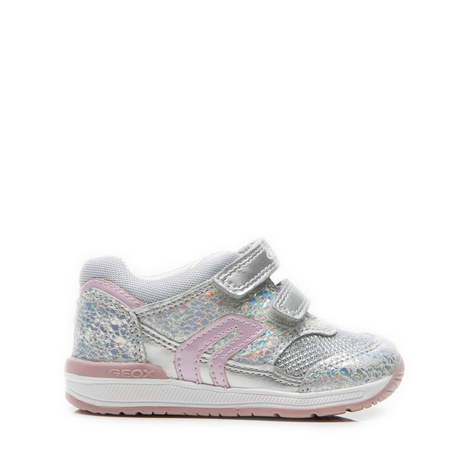 Baby Rishon Trainers, ${color}