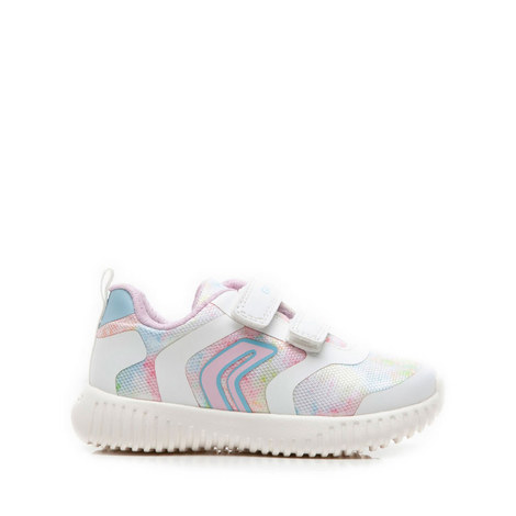 Waviness Girl Trainers, ${color}