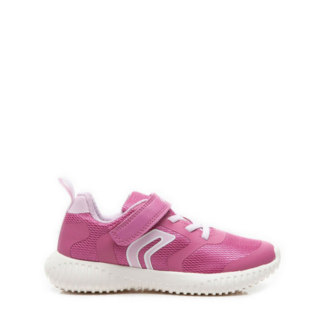 Waviness Trainers, ${color}