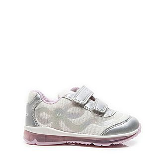 Todo Girl Trainers