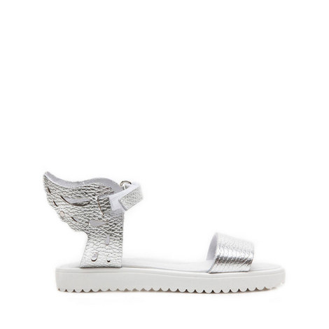Madison Wings Sandals, ${color}