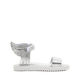 Madison Wings Sandals