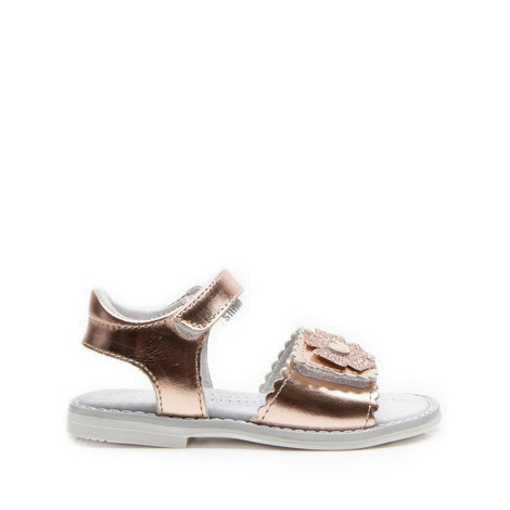 Layla Flower Sandals, ${color}