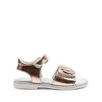 Layla Flower Sandals