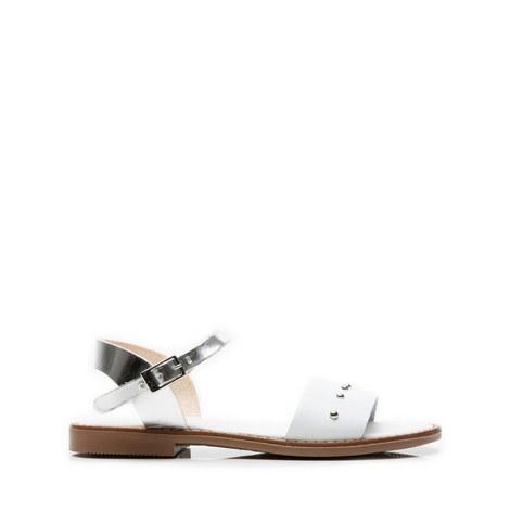 Gemma Stud Sandals, ${color}