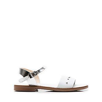 Gemma Stud Sandals