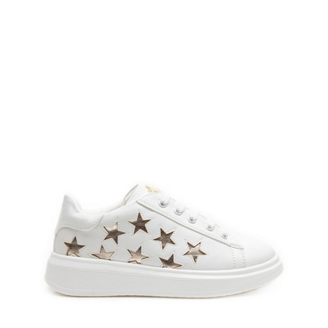 Universe Star Trainers, ${color}
