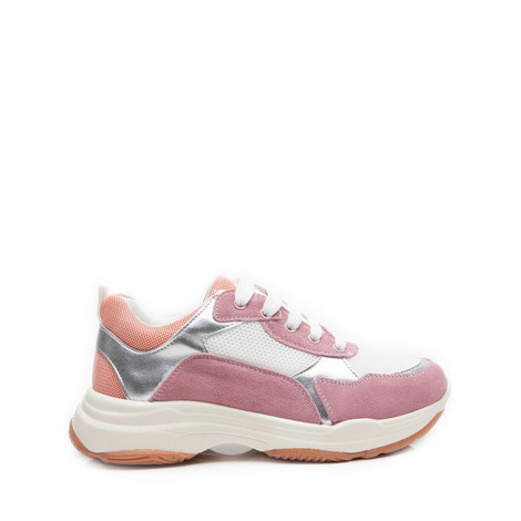 Elody Chunky Trainers, ${color}