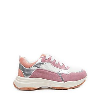 Elody Chunky Trainers